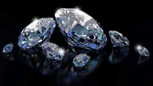diamante_2015-01-20_09-24-59.jpg