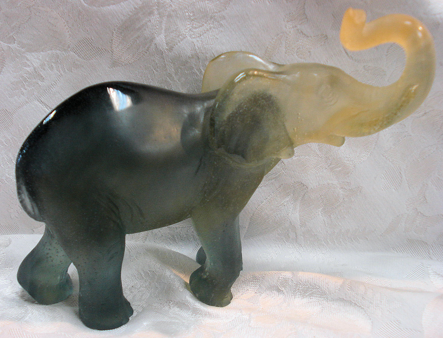 elefante_2014-10-02_10-31-51.jpg