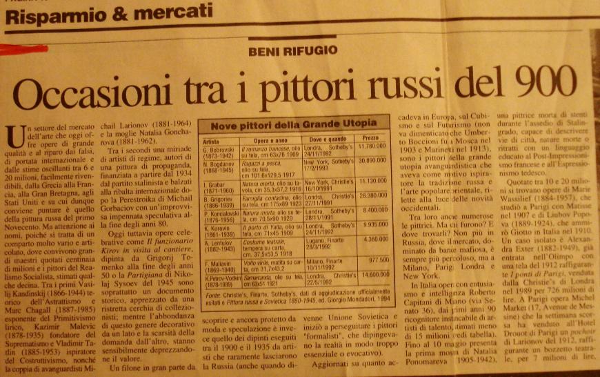 giornale1_2015-01-28_09-04-55.jpg