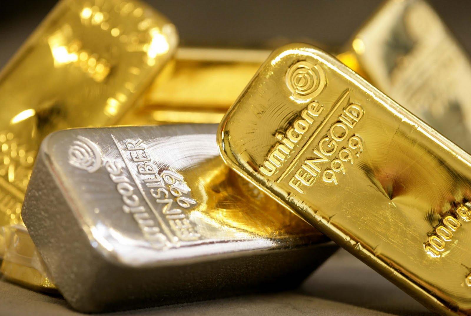 oro-e-argento_2013-10-28_15-44-59.jpeg