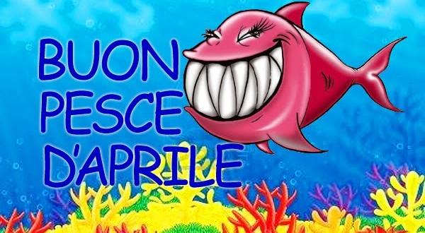 pesce-aprile_2013-09-05_10-24-05.jpg