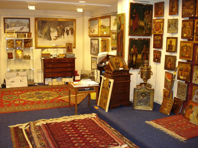 showroom_2015-04-21_11-06-10.jpg
